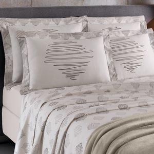 jogo-de-cama-300-fios-estampado-queen-size-buettner-june-bege-vitrine