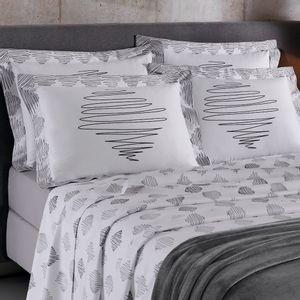 jogo-de-cama-300-fios-estampado-queen-size-buettner-june-cinza-vitrine