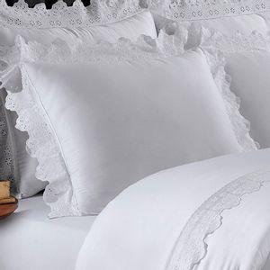 fronha-300-fios-com-renda-avulsa-buettner-florence-branco-vitrine