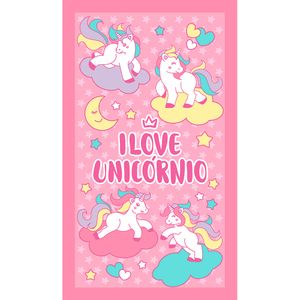 toalha-infantil-aveludada-e-estampada-buettner-estampa-i-love-unicornio-vitrine