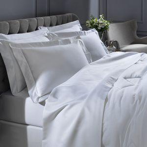 jogo-de-cama-casal-1000-fios-buettner-cama-percal-vitrine
