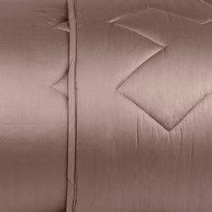 edredom-queen-size-300-fios-buettner-platine-color-khaki-detalhe