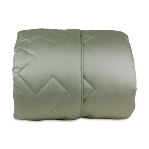 edredom-king-size-300-fios-buettner-platine-color-verde-principal