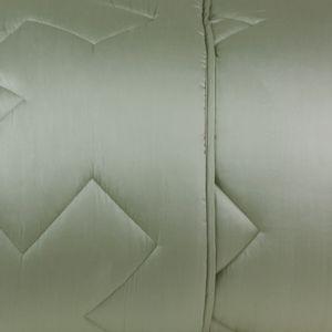 edredom-king-size-300-fios-buettner-platine-color-verde-detalhe