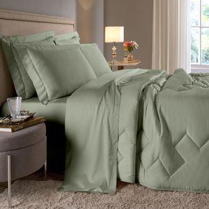 edredom-king-size-300-fios-buettner-platine-color-verde-vitrine