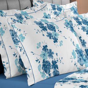 fronha-avulsa-180-fios-buettner-aquamarine-azul-vitrine