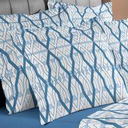 fronha-avulsa-180-fios-buettner-gregorio-azul-vitrine