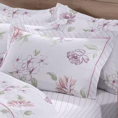 fronha-avulsa-200-fios-buettner-darling-rosa-vitrine