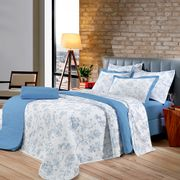 jogo-de-cama-king-size-200-fios-buettner-april-azul-vitrine