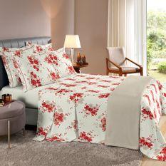 jogo-de-cama-queen-size-180-fios-buettner-aquamarine-vermelha-vitrine