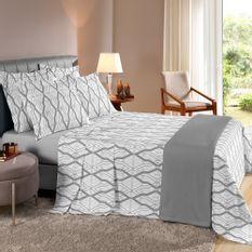 jogo-de-cama-queen-size-180-fios-buettner-gregorio-cinza-vitrine