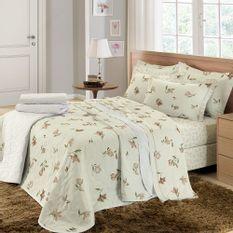 jogo-de-cama-queen-size-200-fios-buettner-abigail-caramelo-vitrine