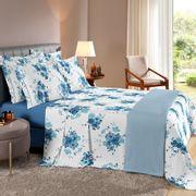jogo-de-cama-solteiro-180-fios-buettner-aquamarine-azul-vitrine