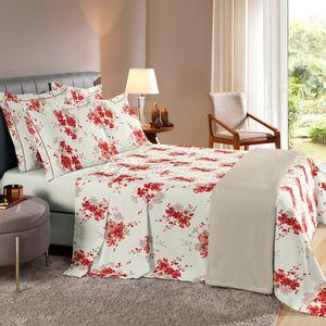 jogo-de-cama-solteiro-180-fios-buettner-aquamarine-vermelha-vitrine