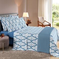 jogo-de-cama-solteiro-180-fios-buettner-gregorio-azul-vitrine