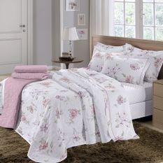 jogo-de-cama-solteiro-200-fios-buettner-darling-rosa-vitrine