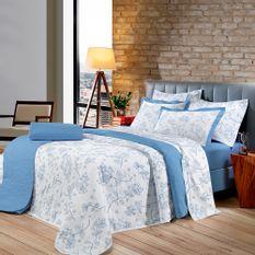 kit-cobreleito-casal-200-fios-buettner-april-azul-vitrine