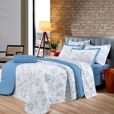 kit-cobreleito-queen-size-200-fios-buettner-april-azul-vitrine
