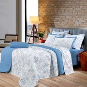 kit-cobreleito-solteiro-200-fios-buettner-april-azul-vitrine