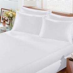 lencol-com-elastico-e-fronhas-casal-queen-size-avulso-malha-penteada-algodao-buettner-image-cor-branco-vitrine