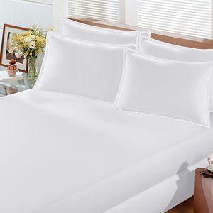 lencol-com-elastico-e-fronha-solteiro-avulso-malha-penteada-algodao-buettner-image-cor-branco-vitrine