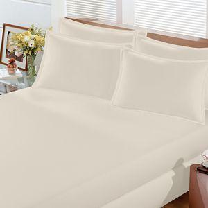 lencol-com-elastico-e-fronha-solteiro-avulso-malha-penteada-algodao-buettner-image-cor-perola-vitrine