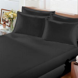 lencol-com-elastico-e-fronha-solteiro-avulso-malha-penteada-algodao-buettner-image-cor-preto-vitrine