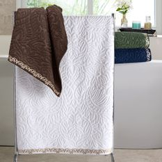 toalha-de-rosto-100-algodao-bouton-damasco-vitrine