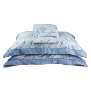 jogo-de-cama-casal-200-fios-buettner-april-azul-principal