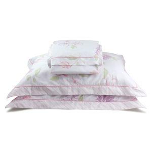 jogo-de-cama-casal-200-fios-buettner-darling-rosa-principal
