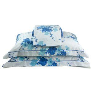 jogo-de-cama-king-size-180-fios-buettner-aquamarine-azul-principal