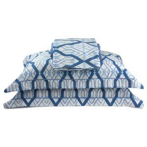 jogo-de-cama-king-size-180-fios-buettner-gregorio-azul-principal