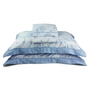 jogo-de-cama-king-size-200-fios-buettner-april-azul-principal