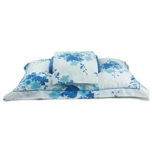 jogo-de-cama-solteiro-180-fios-buettner-aquamarine-azul-principal