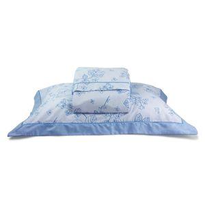 jogo-de-cama-solteiro-200-fios-buettner-april-azul-principal