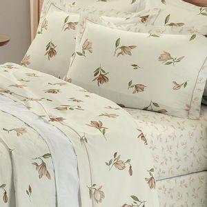 jogo-de-cama-casal-200-fios-buettner-abigail-caramelo-detalhe