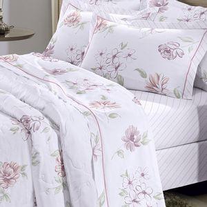jogo-de-cama-casal-200-fios-buettner-darling-rosa-detalhe