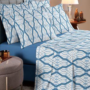 jogo-de-cama-queen-size-180-fios-buettner-gregorio-azul-detalhe