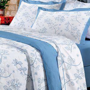 jogo-de-cama-queen-size-200-fios-buettner-april-azul-detalhe