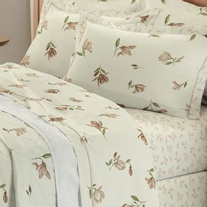 jogo-de-cama-solteiro-200-fios-buettner-abigail-caramelo-detalhe