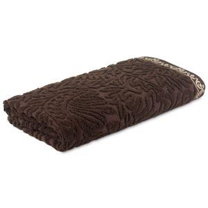 toalha-de-banho-gigante-100-algodao-bouton-damasco-cafe-principal