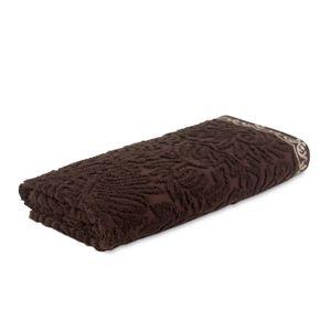 toalha-de-banho-100-algodao-bouton-damasco-cafe-principal