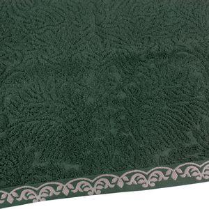 toalha-de-banho-100-algodao-bouton-damasco-oliva-detalhe