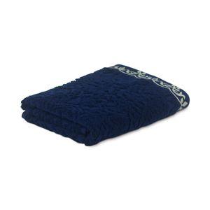 toalha-de-rosto-100-algodao-bouton-damasco-navy-blue-principal