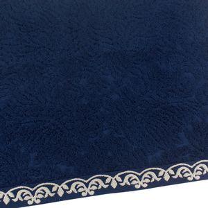 toalha-de-rosto-100-algodao-bouton-damasco-navy-blue-detalhe