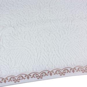 jogo-de-toalhas-5-pecas-100-algodao-bouton-damasco-cor-branco-detalhe
