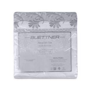porta-travesseiro-300-fios-e-aba-com-renda-avulso-buettner-heros-branco-embalagem