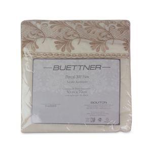 porta-travesseiro-300-fios-e-aba-com-renda-avulso-buettner-heros-perola-embalagem