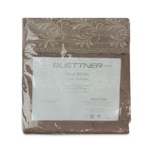porta-travesseiro-300-fios-e-aba-com-renda-avulso-buettner-heros-khaki-detalhe