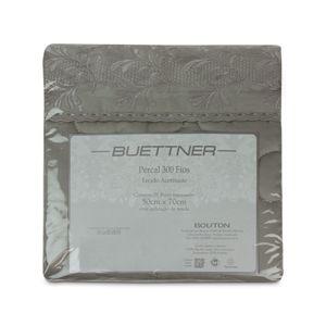 porta-travesseiro-300-fios-e-aba-com-renda-avulso-buettner-heros-verde-detalhe